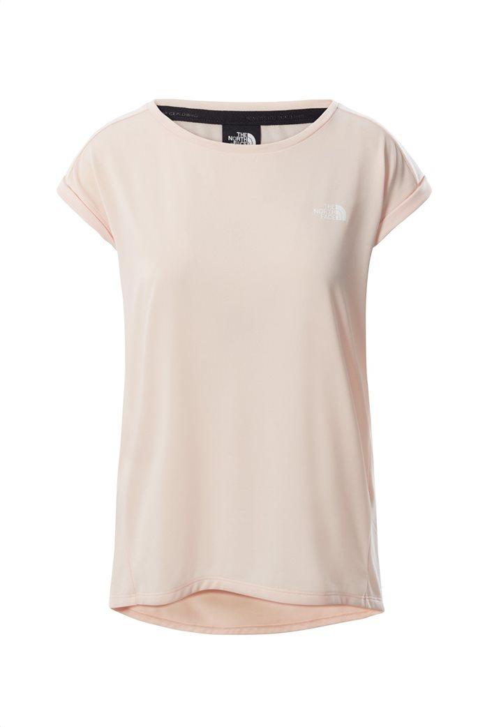 The North Face γυναικείο T-shirt ''Tanken'' 0