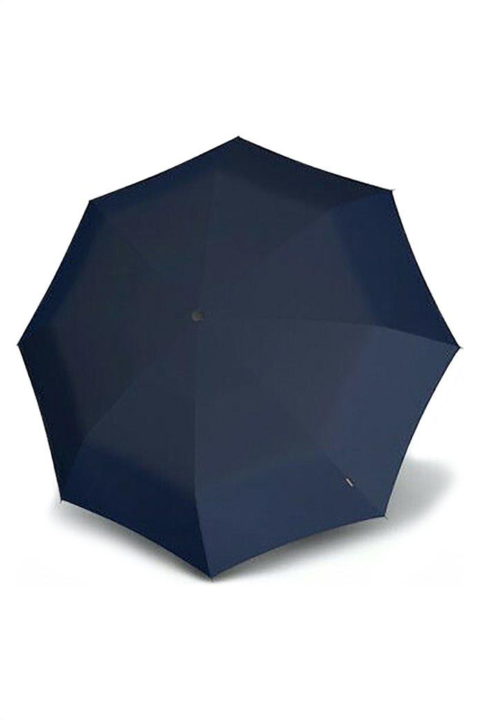 Knirps πτυσσόμενη ομπρέλα με χειροκίνητο μηχανισμό 1