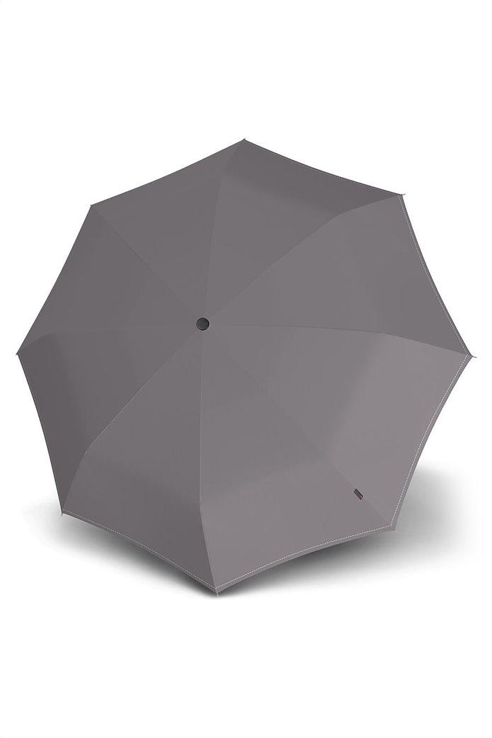 Knirps πτυσσόμενη ομπρέλα ''Duomatic'' 0