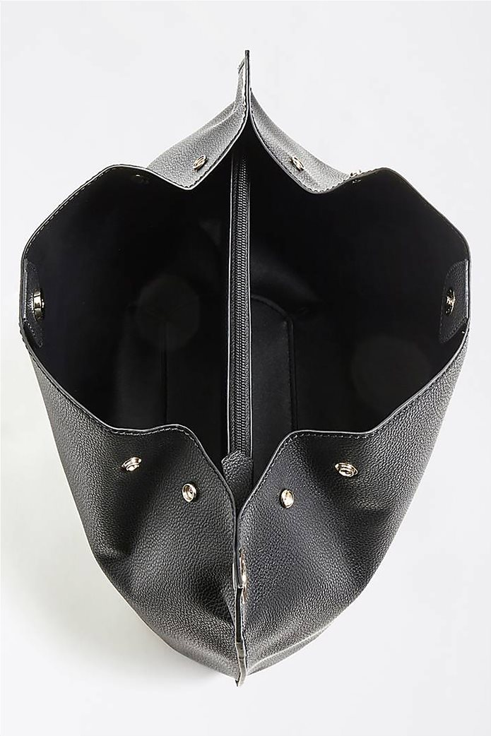 c148d1c009 Guess γυναικεία τσάντα hobo Digital 3