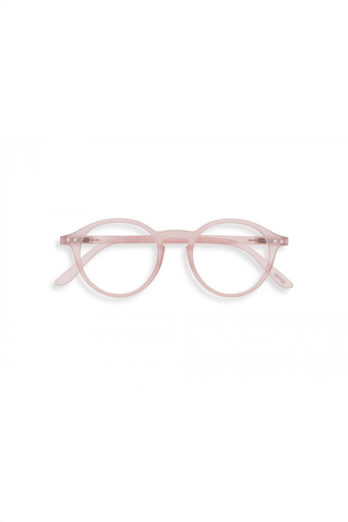 "Izipizi unisex γυαλιά πρεσβυωπίας ""#D"" Ροζ 0"