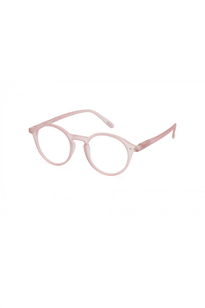 "Izipizi unisex γυαλιά πρεσβυωπίας ""#D"" Ροζ 1"