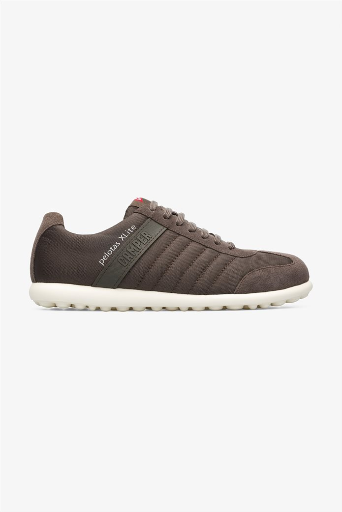 "Camper ανδρικά δερμάτινα sneakers ""Pelotas XLite"" 0"