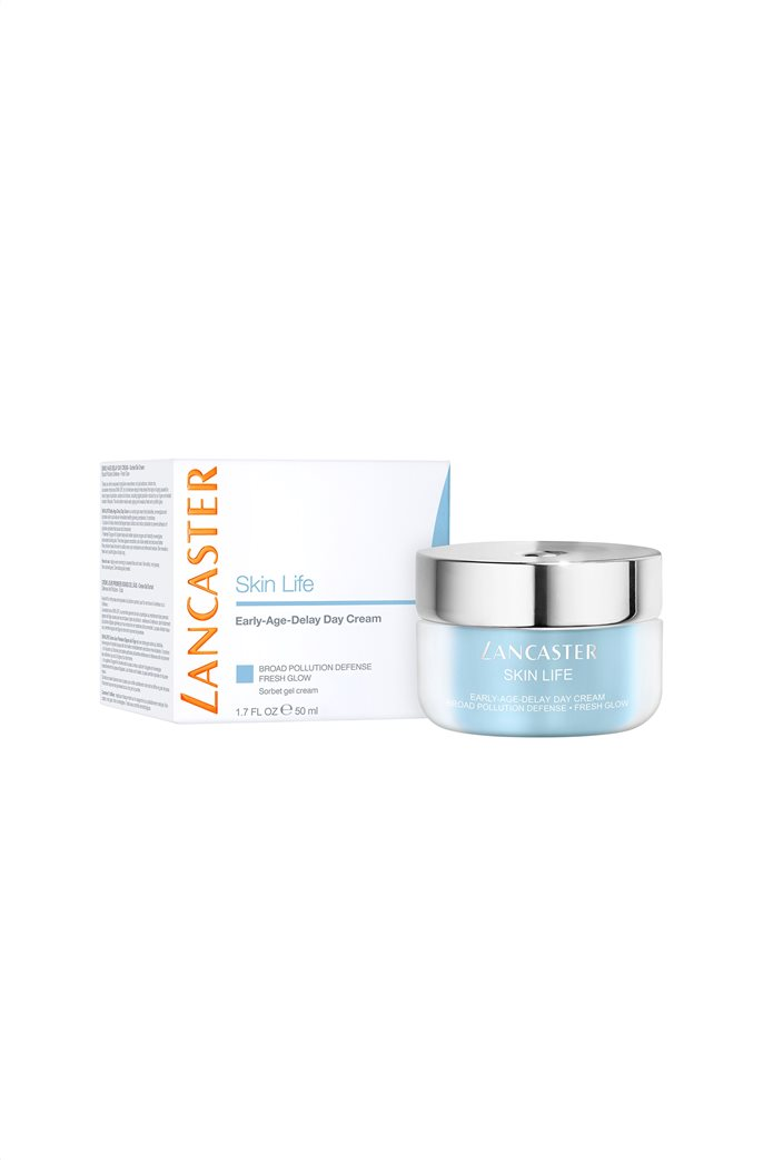 Lancaster Skin Life Early-Age-Delay Day Cream 50 ml  1