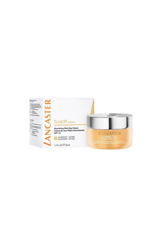 Lancaster Suractif Comfort Lift - Nourishing Rich Day Cream Spf15 50 ml  1