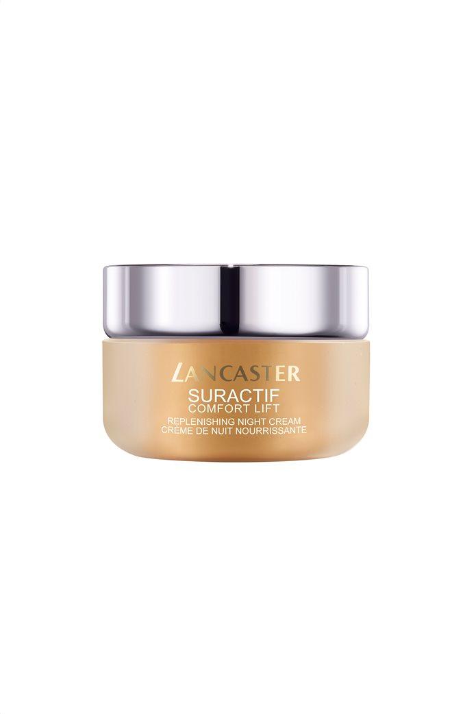 Lancaster Suractif Comfort Lift - Replenishing Night Cream 50 ml  0