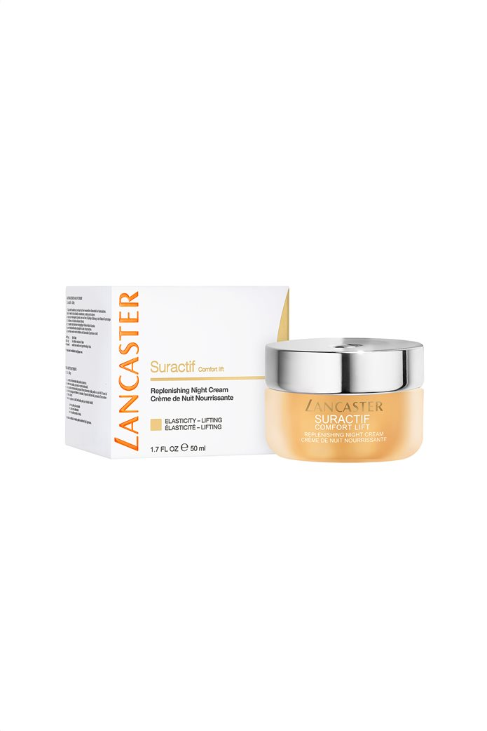 Lancaster Suractif Comfort Lift - Replenishing Night Cream 50 ml  1