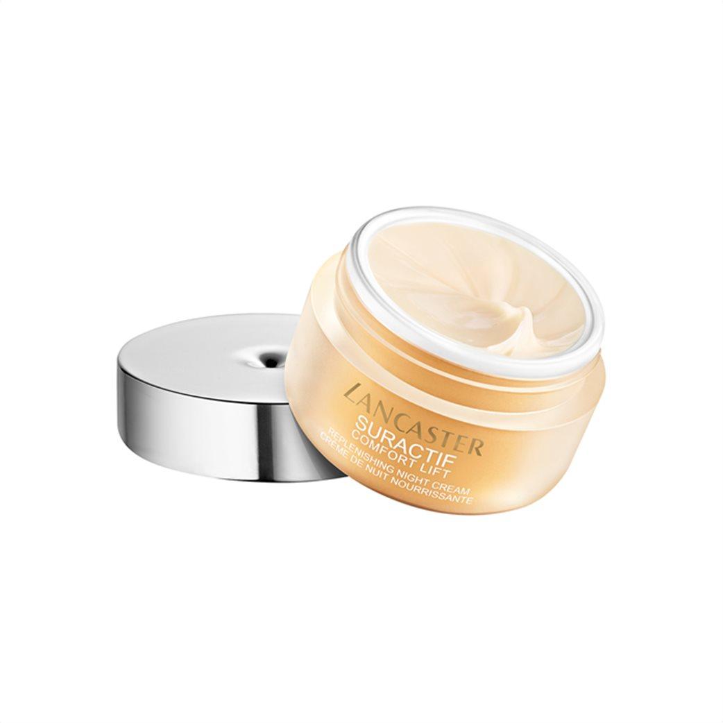 Lancaster Suractif Comfort Lift - Replenishing Night Cream 50 ml  3