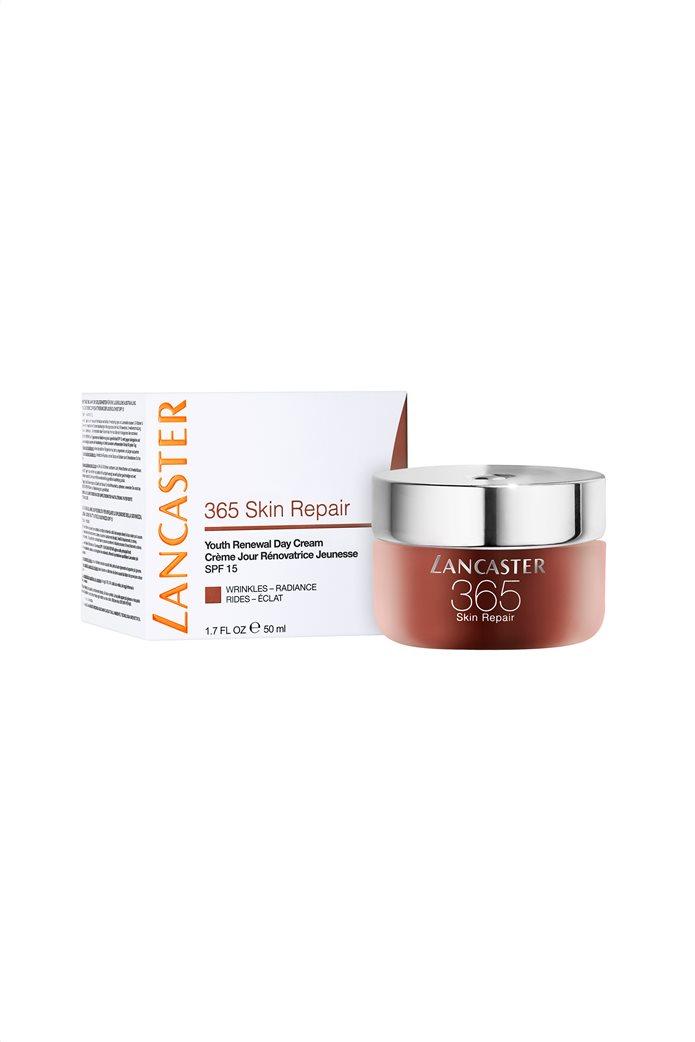 Lancaster 365 Skin Repair Youth Renewal Day Cream Spf15 50 ml  1