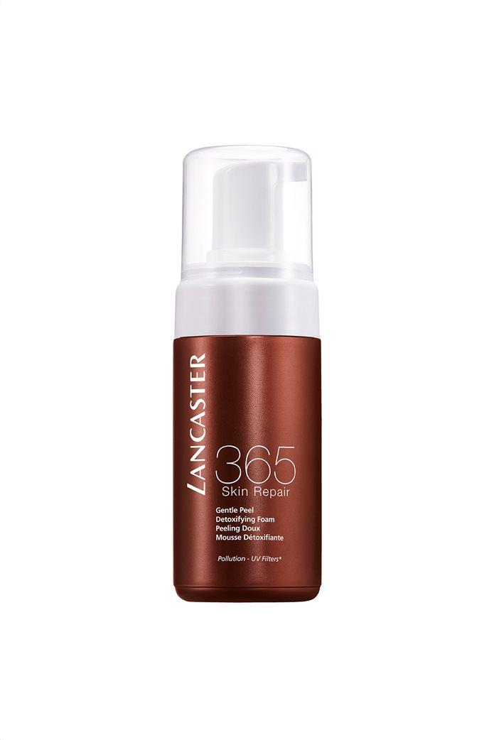 Lancaster 365 Skin Repair Gentle Peel Detoxifying Foam 100 ml  0
