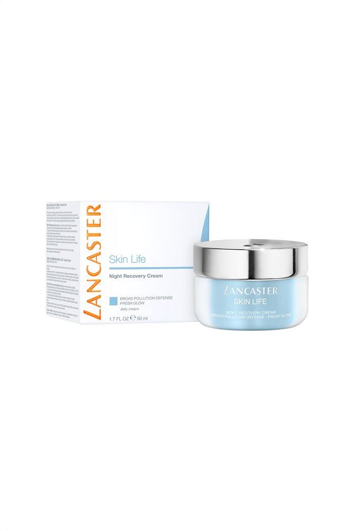 Lancaster Skin Life Night Recovery Cream 50 ml  1