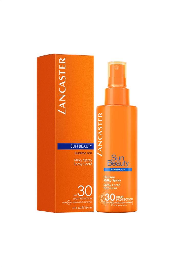 Lancaster Sun Beauty Velvet Milky Spray SPF30 150 ml  1