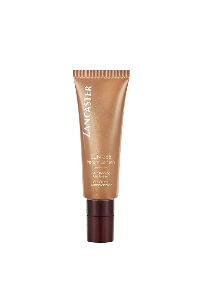 Lancaster Sun 365 Instant Face Gel Cream 50 ml  0