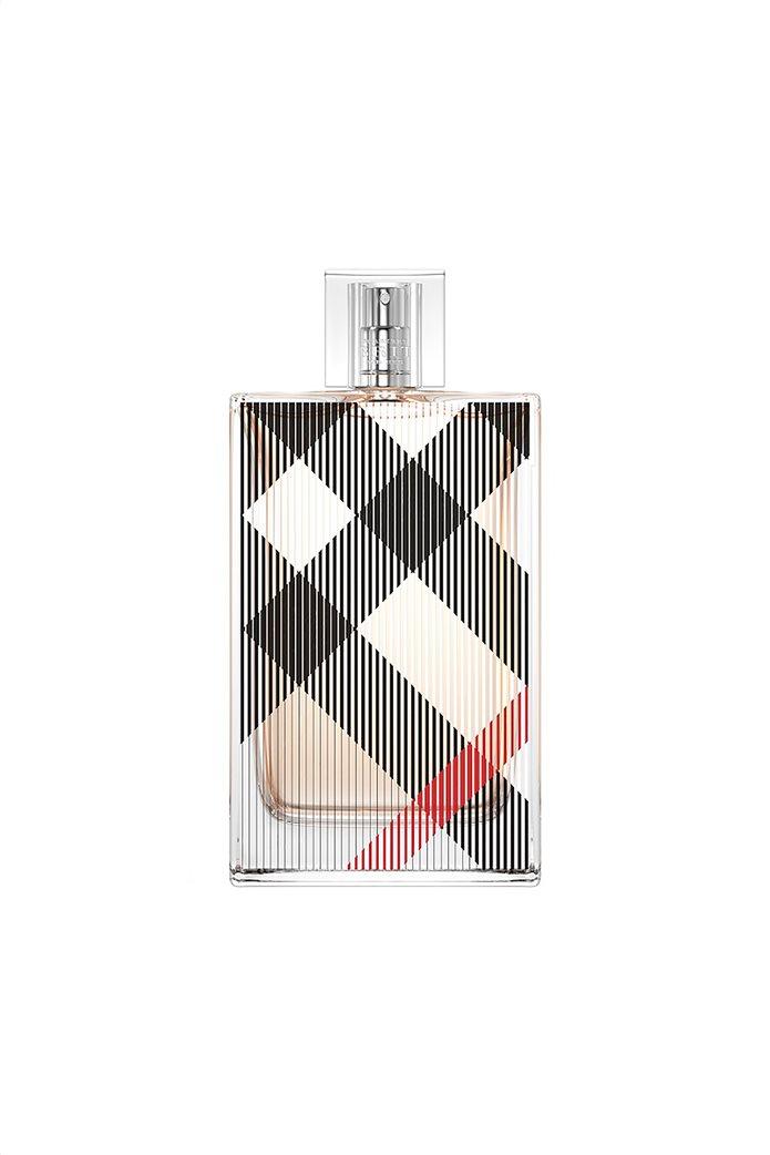 Burberry Brit For Her Eau de Parfum 100 ml 0
