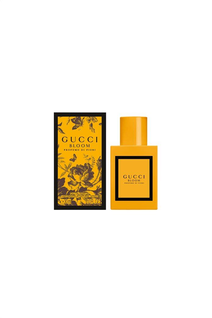 Gucci Bloom Profumo Di Fiori Eau De Parfum 30 ml  0