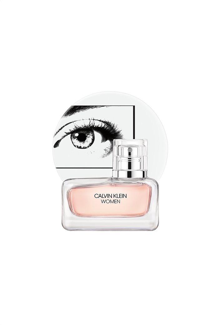 Calvin Klein Women Eau de Parfum 30 ml 0