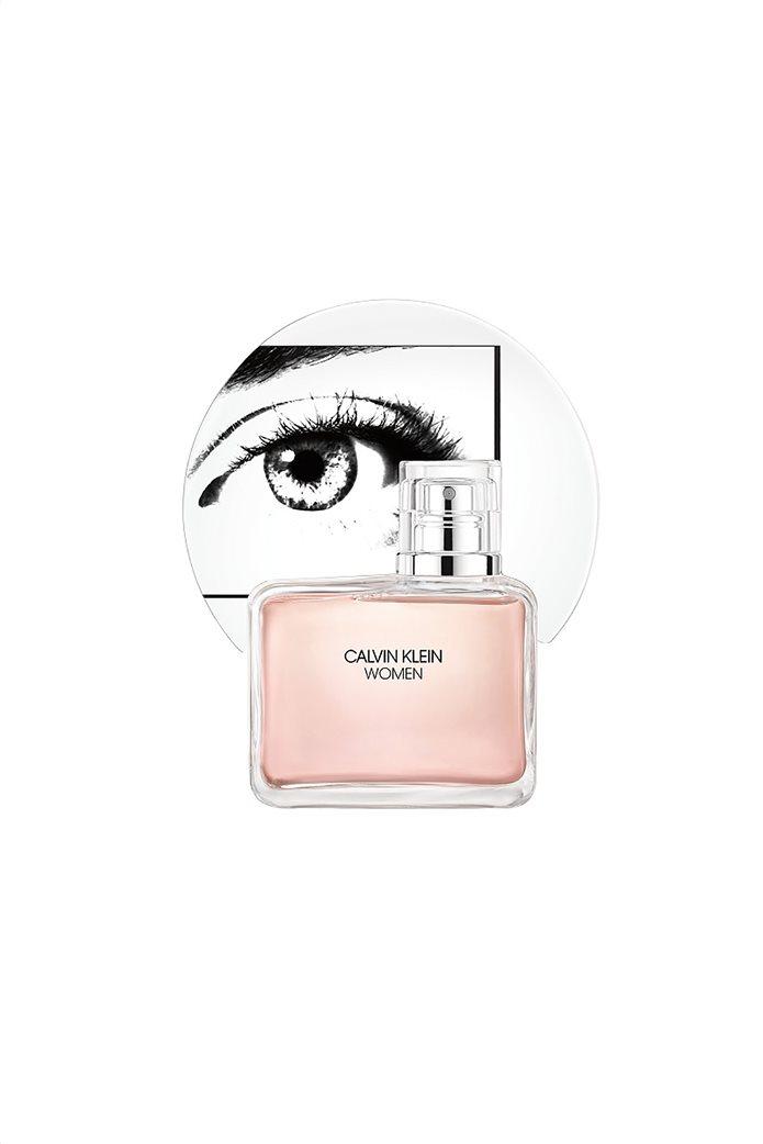 Calvin Klein Women Eau de Parfum 100 ml 0