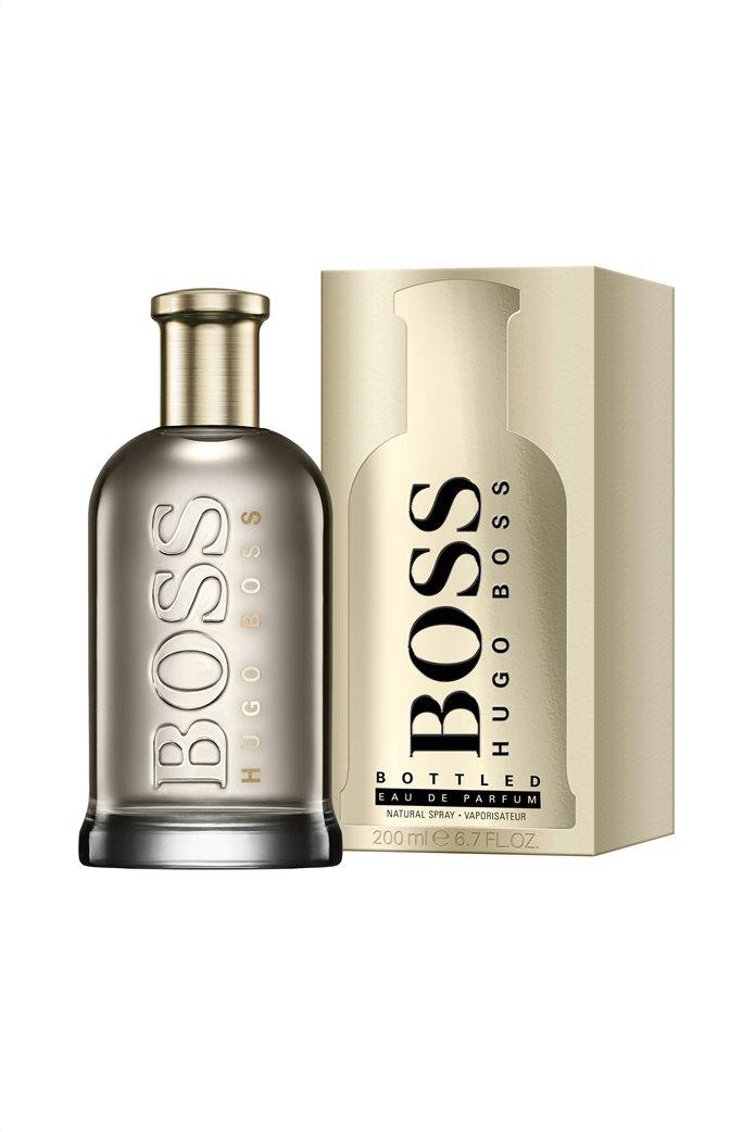 Hugo Boss Bottled Eau De Parfum 200 ml 0