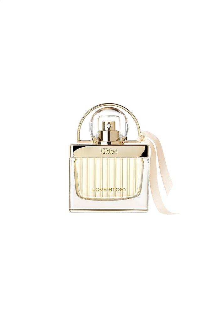 Chloé Love Story Eau de Parfum 30 ml 0