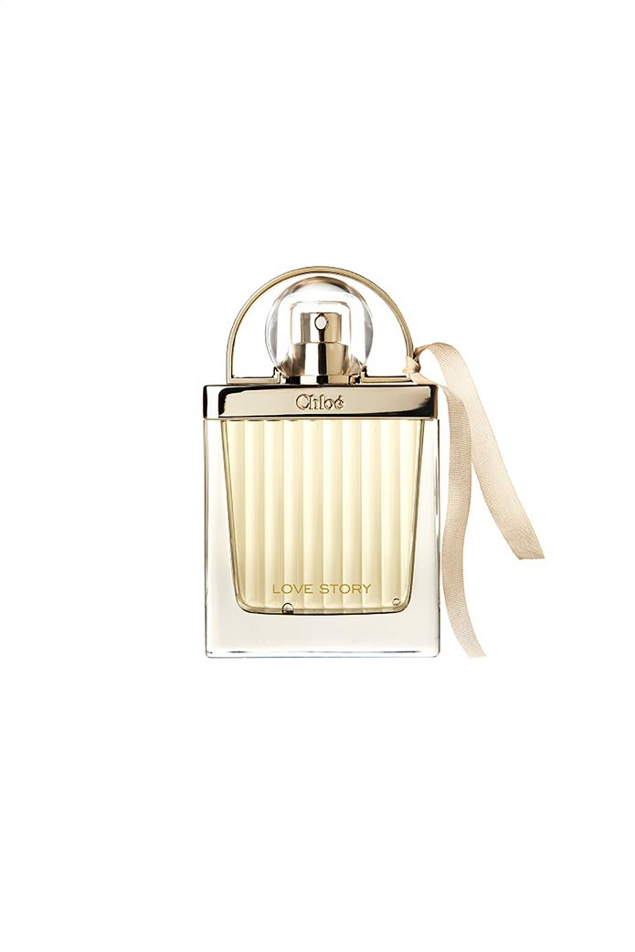 Chloé Love Story Eau de Parfum 50 ml 0