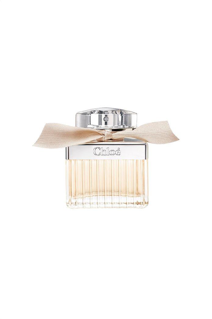 Chloé Signature Eau de Parfum 50 ml 0