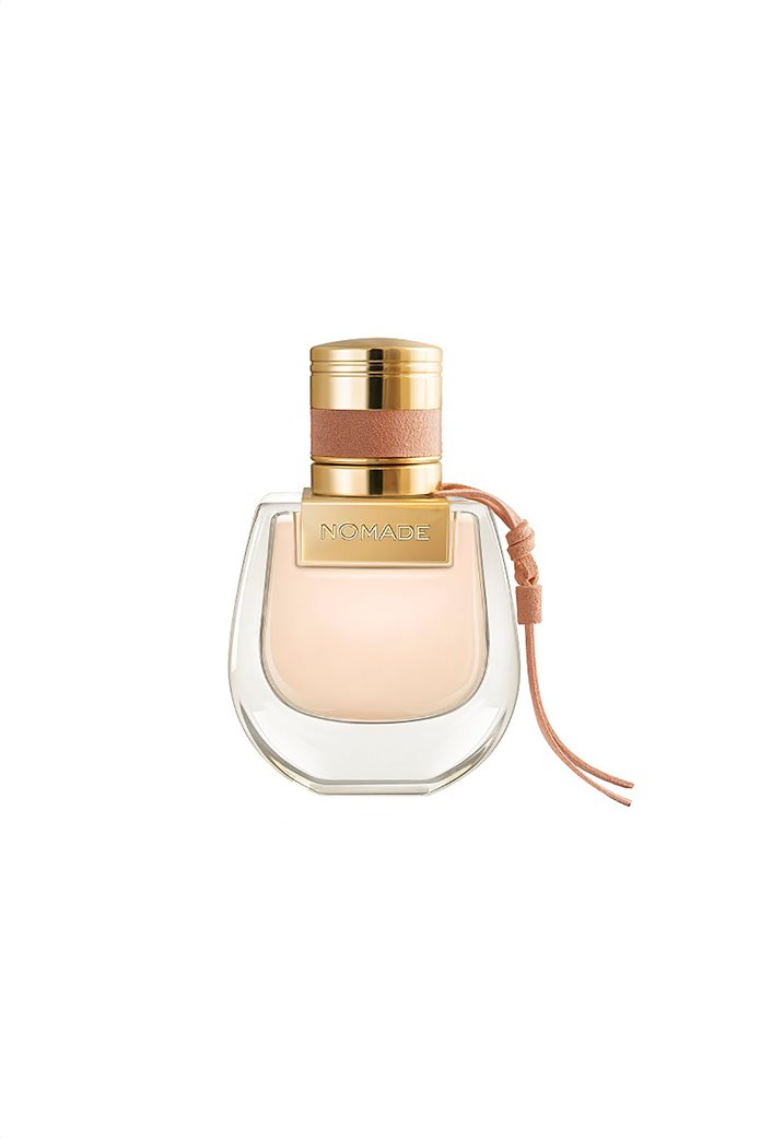 Chloé Nomade Eau de Parfum 30 ml 0