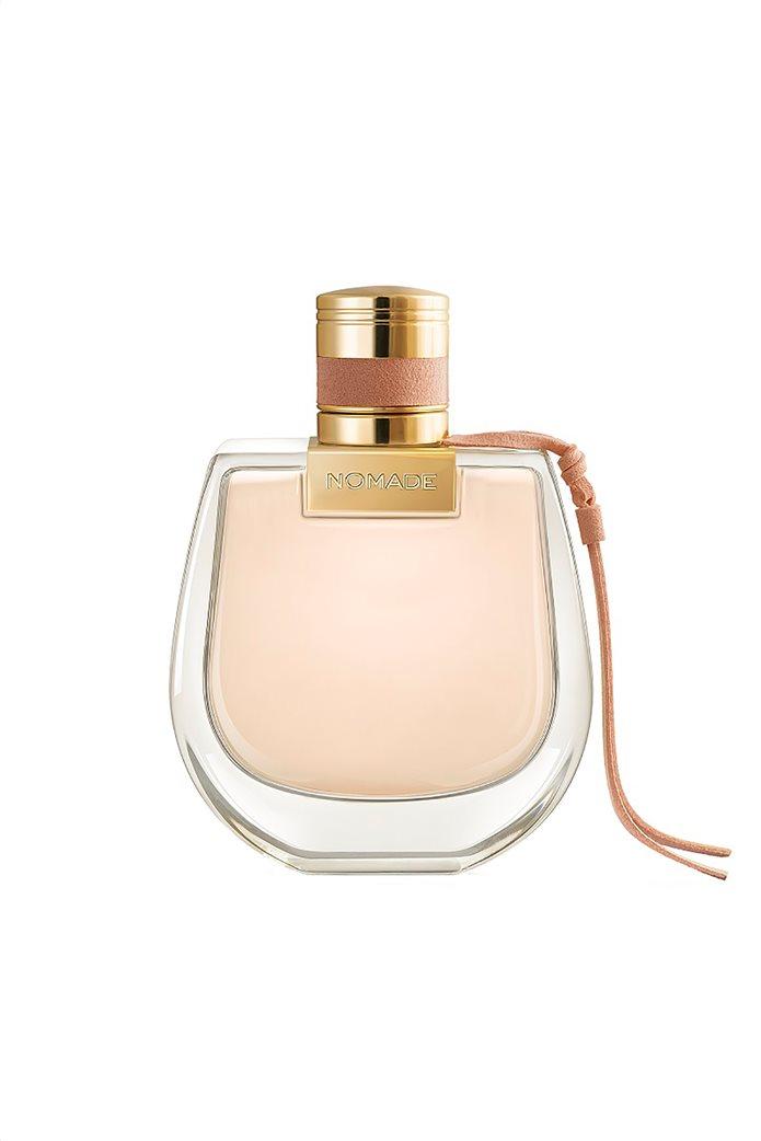 Chloé Nomade Eau de Parfum 75 ml 0