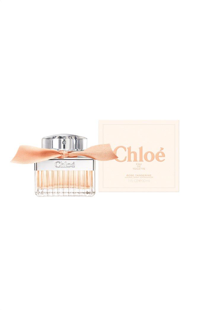 Chloé Signature Rose Tangerine Eau de Τoilette 30 ml 0
