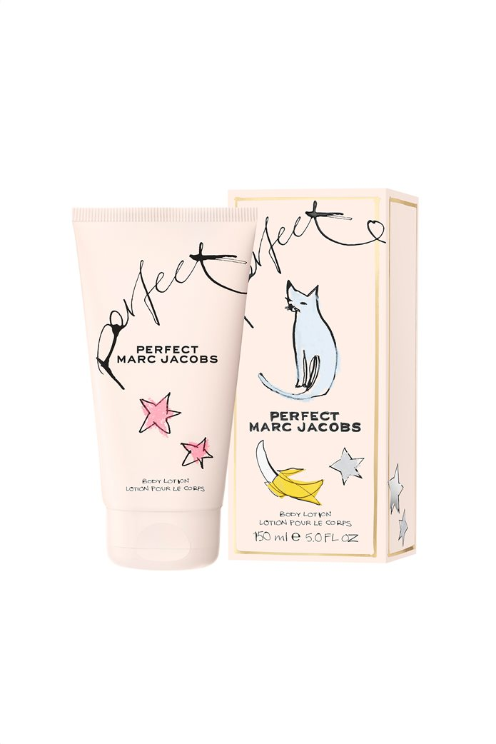 Marc Jacobs Perfect Body Lotion 200 ml  0