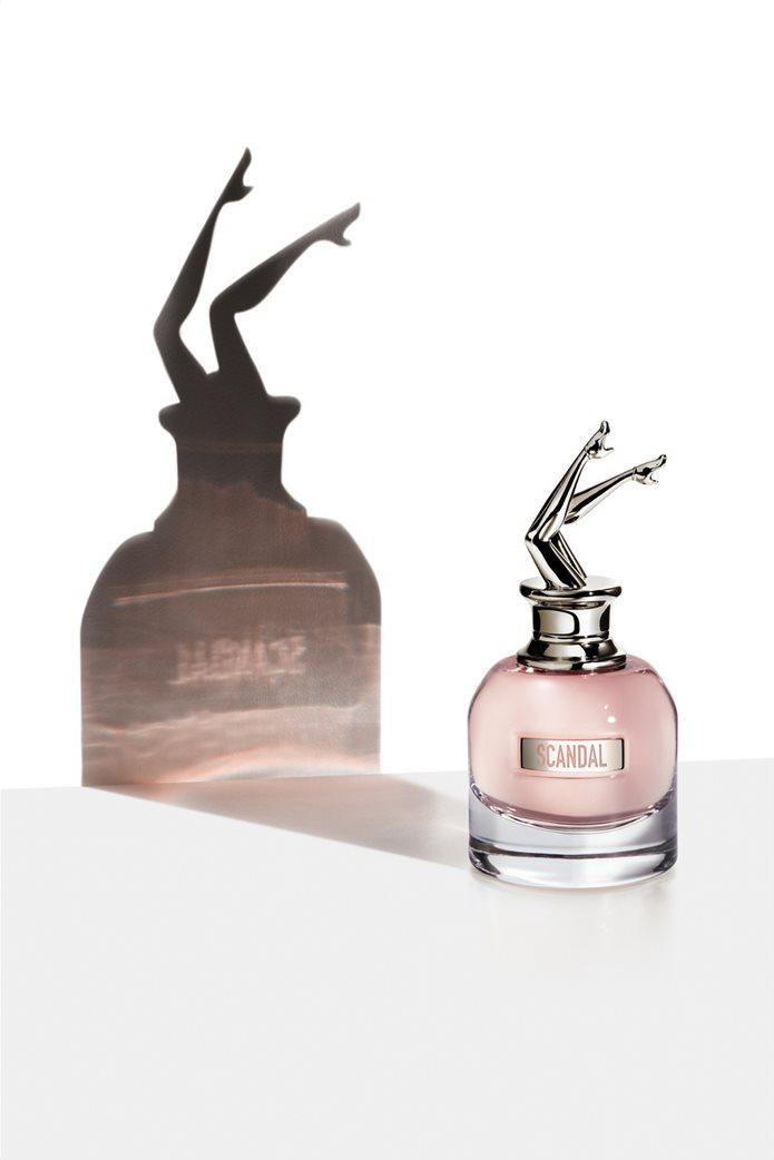 Jean Paul Gaultier Scandal Eau De Parfum 80 ml 5