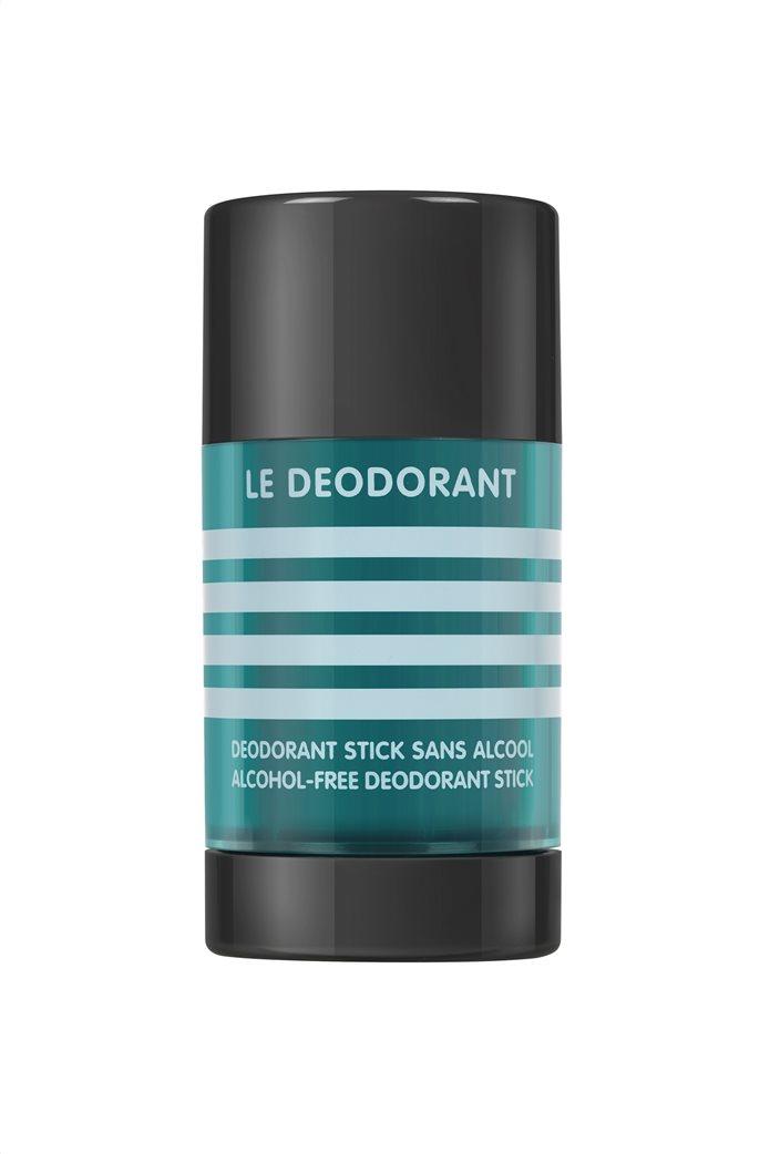 Jean Paul Gaultier Le Male Deodorant Stick 75 ml 0