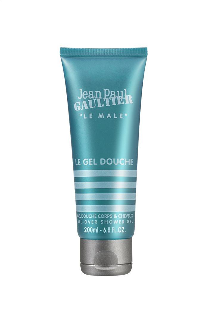 Jean Paul Gaultier Le Male Shower Gel 200 ml 0