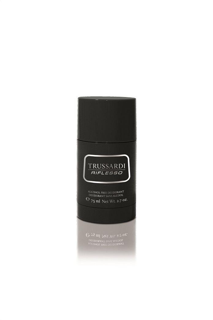 Trussardi Riflesso Deodorant Stick 75 ml 0
