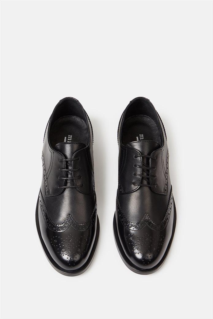 "Minelli γυναικεία παπούτσια Oxford ""Lyzea"" 2"
