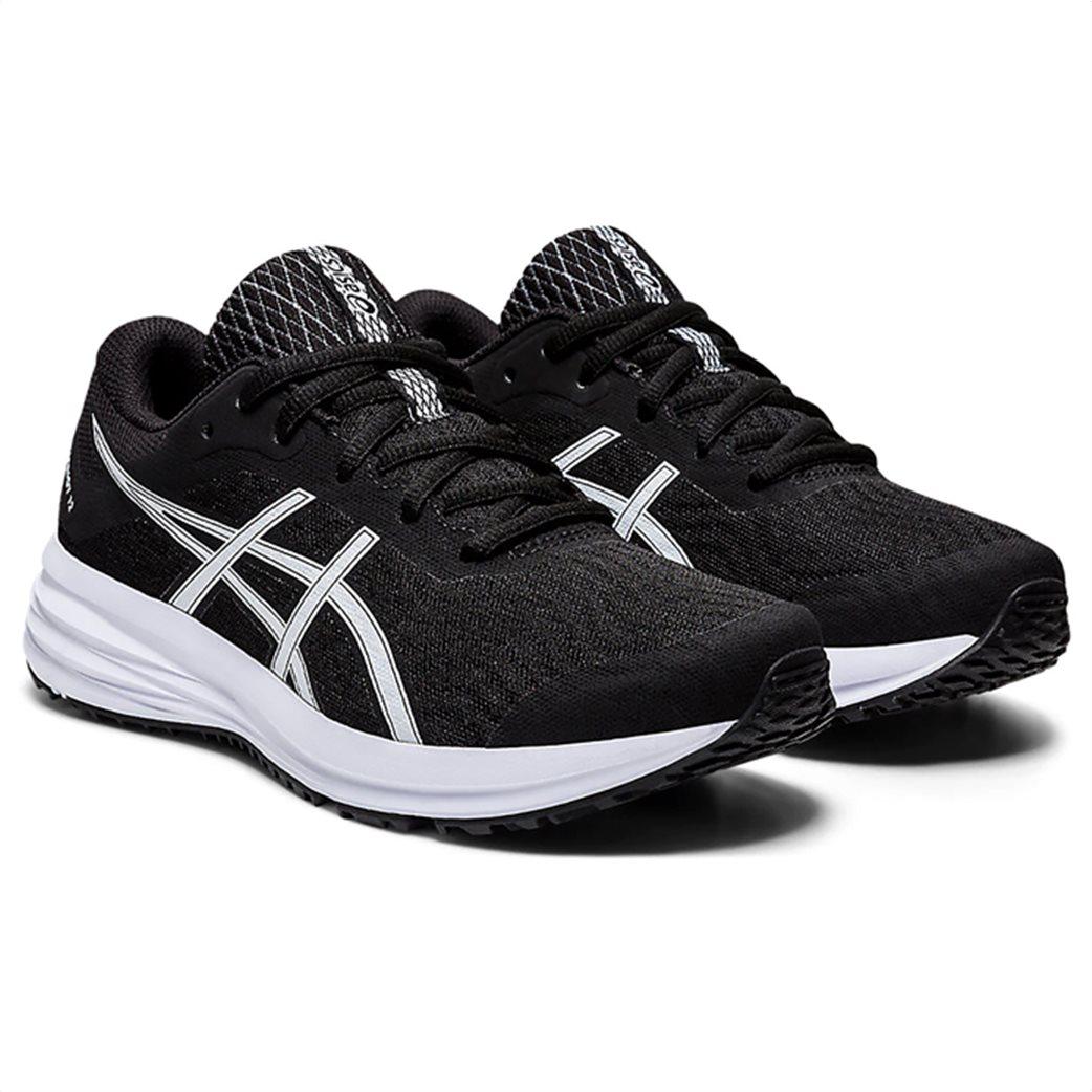 "Asics παιδικά αθλητικά παπούτσια ""Patriot 12 GS"" 1"