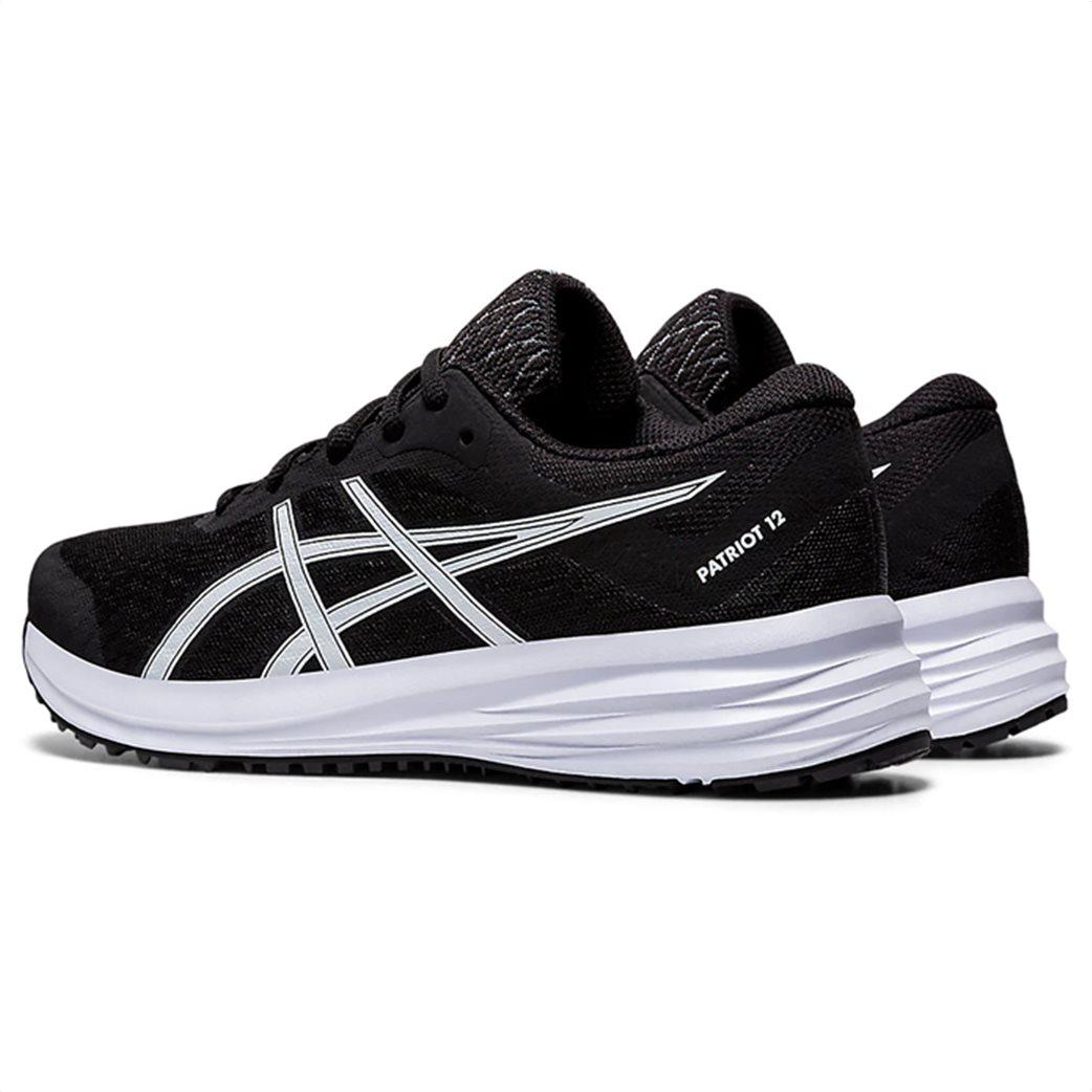"Asics παιδικά αθλητικά παπούτσια ""Patriot 12 GS"" 2"