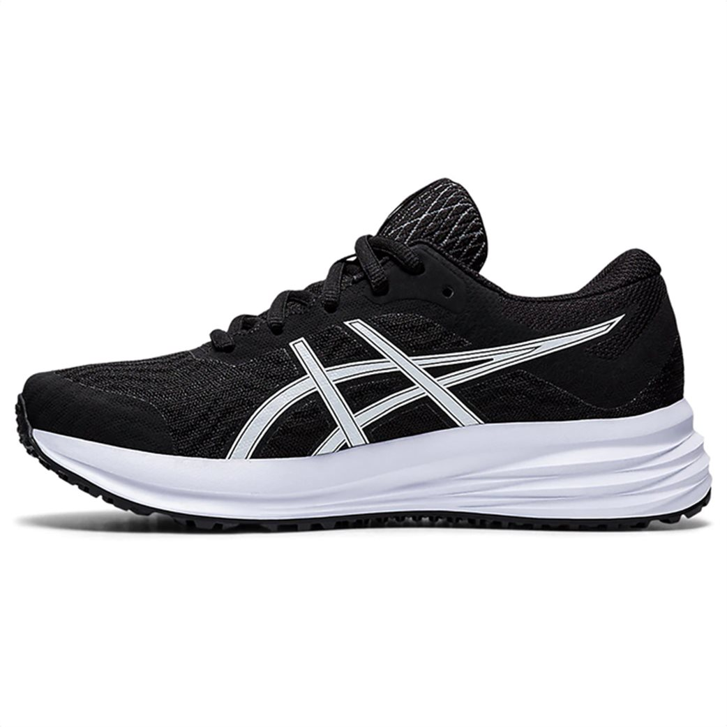 "Asics παιδικά αθλητικά παπούτσια ""Patriot 12 GS"" 3"