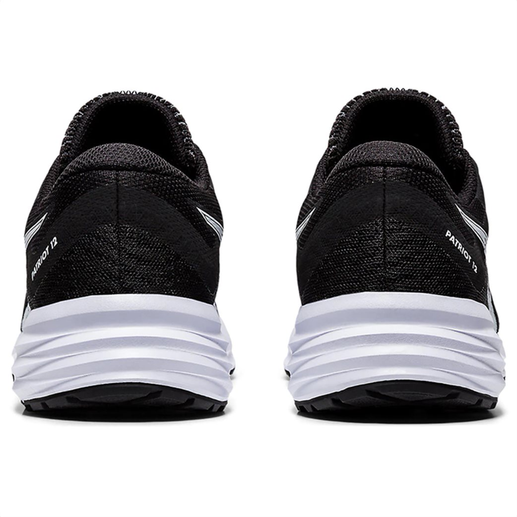 "Asics παιδικά αθλητικά παπούτσια ""Patriot 12 GS"" 4"