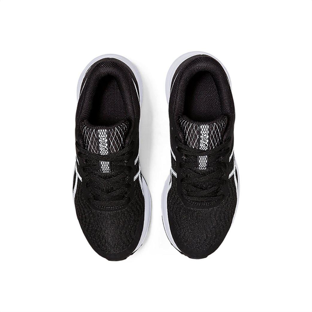"Asics παιδικά αθλητικά παπούτσια ""Patriot 12 GS"" 5"