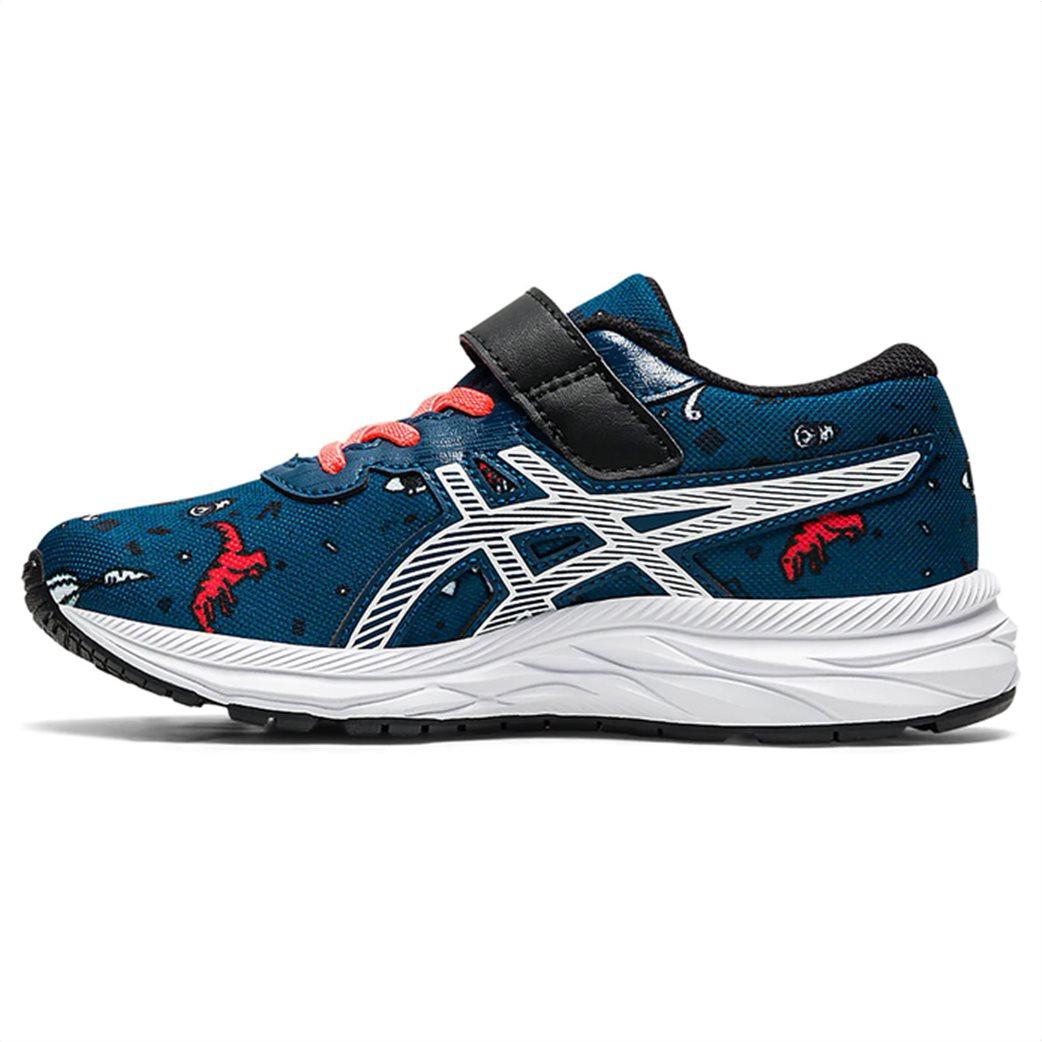 "Asics παιδικά αθλητικά παπούτσια ""Pre Excite 7 PS"" 3"