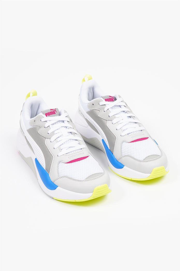 Puma unisex αθλητικά παπούτσια ''X-RAY'' 0