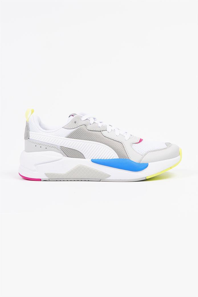 Puma unisex αθλητικά παπούτσια ''X-RAY'' 1
