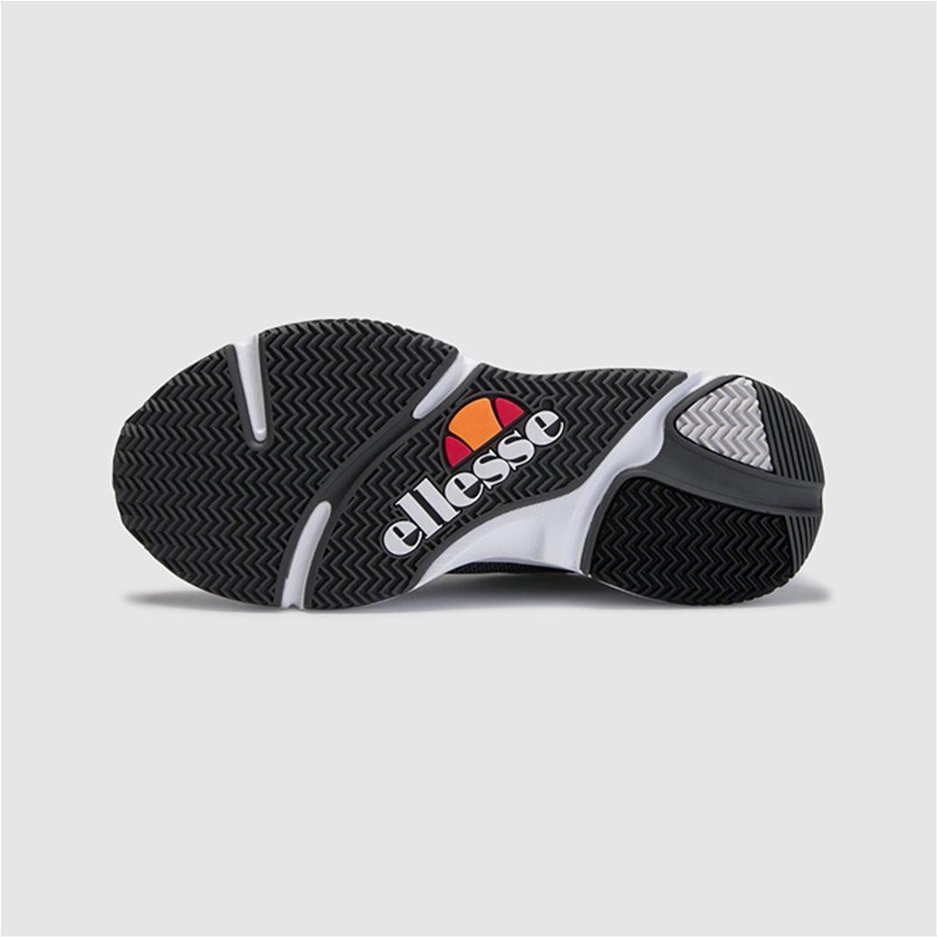 "Ellesse ανδρικά sneakers ""Massello"" Μαύρο 3"