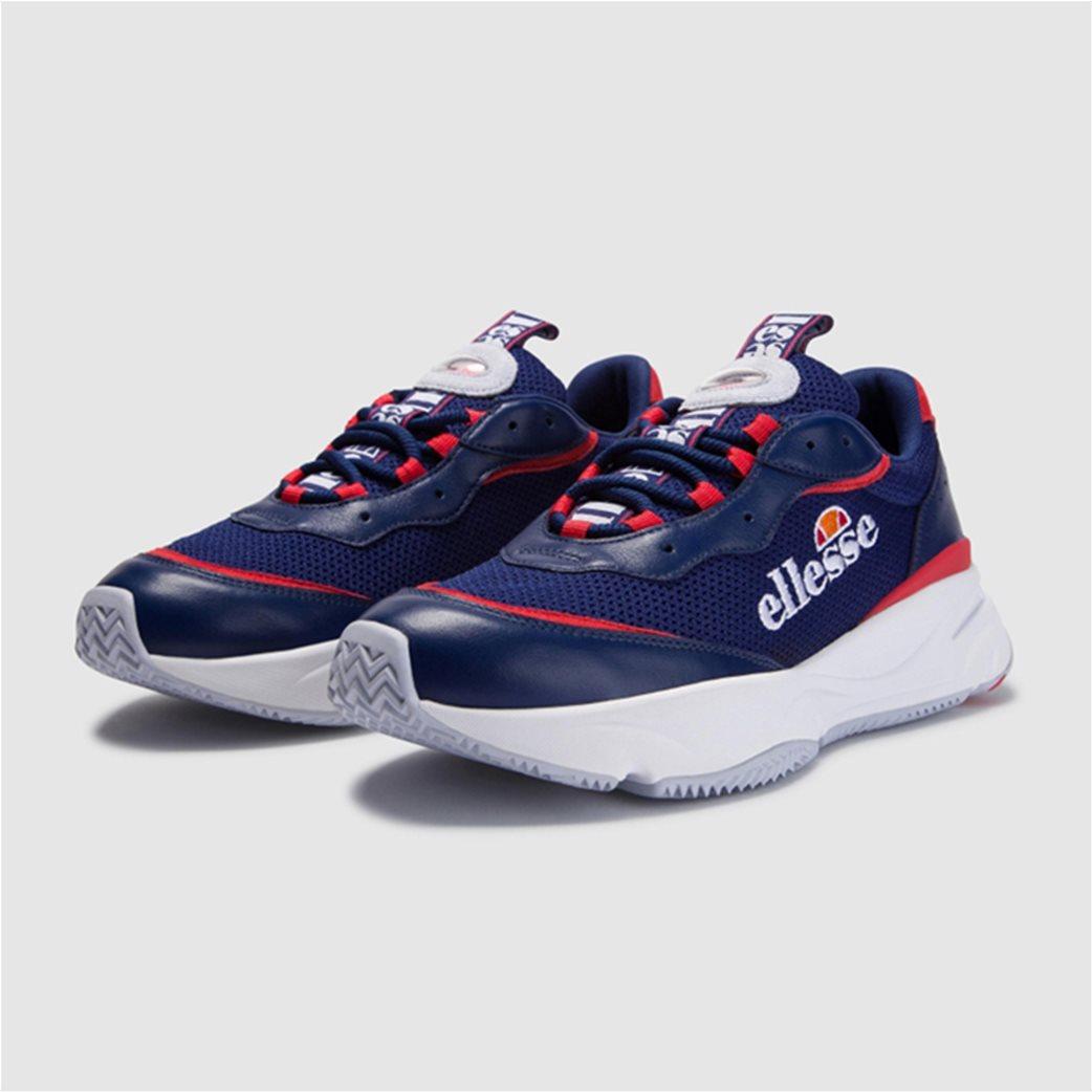 Ellesse ανδρικά αθλητικά παπούτσια ''Massello'' 1