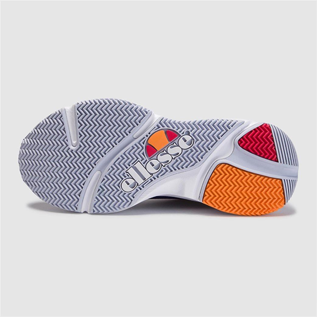 Ellesse ανδρικά αθλητικά παπούτσια ''Massello'' 3