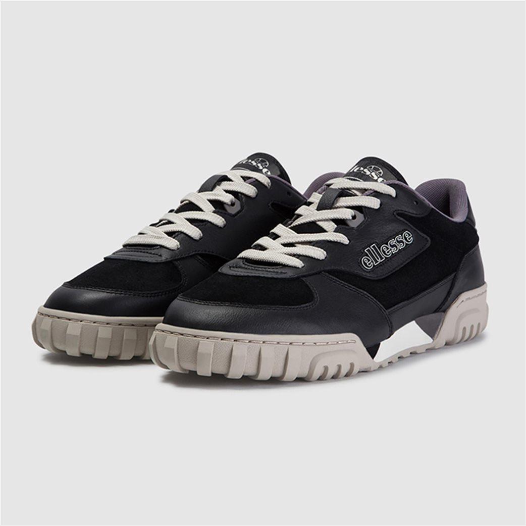 Ellesse ανδρικά sneakers ''Tanker'' 1