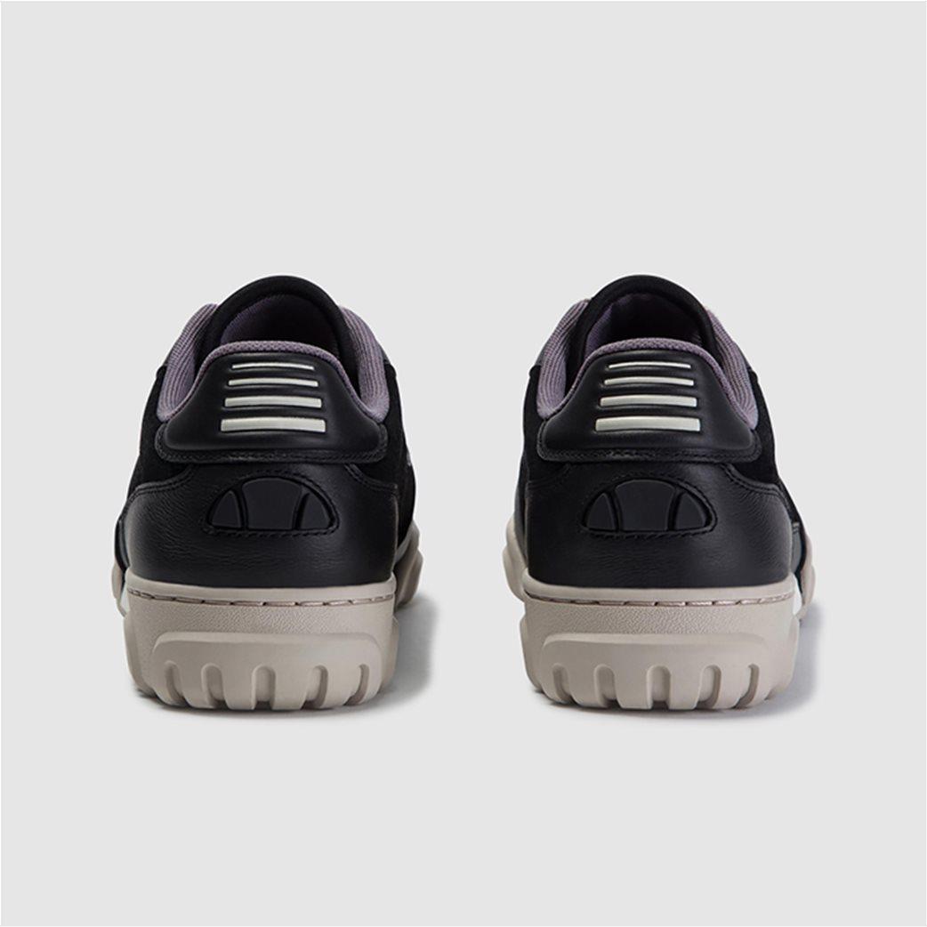 Ellesse ανδρικά sneakers ''Tanker'' 2