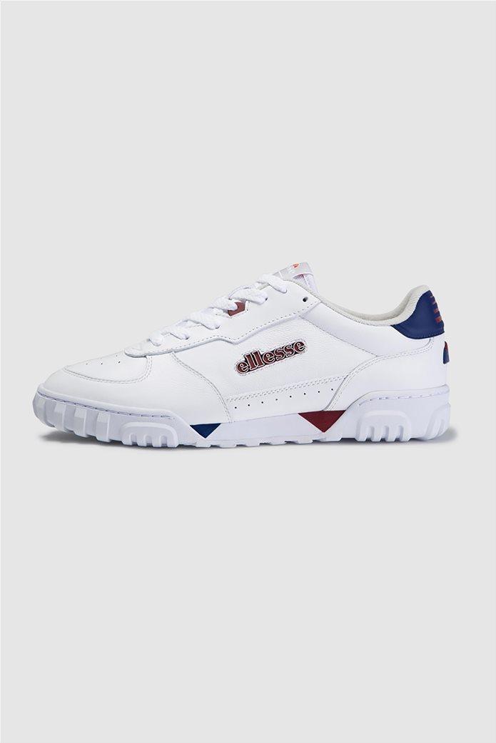 Ellesse ανδρικά sneakers ''Tanker'' 0