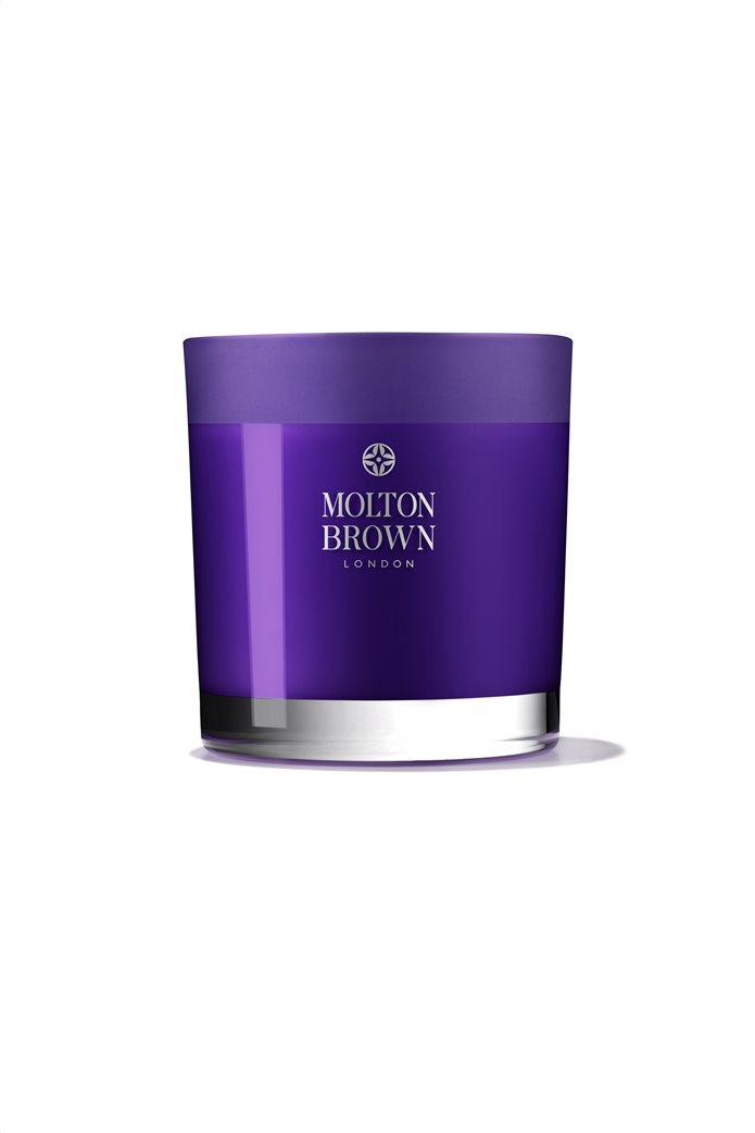 Molton Brown Ylang-Ylang Three Wick Candle 480 gr 0