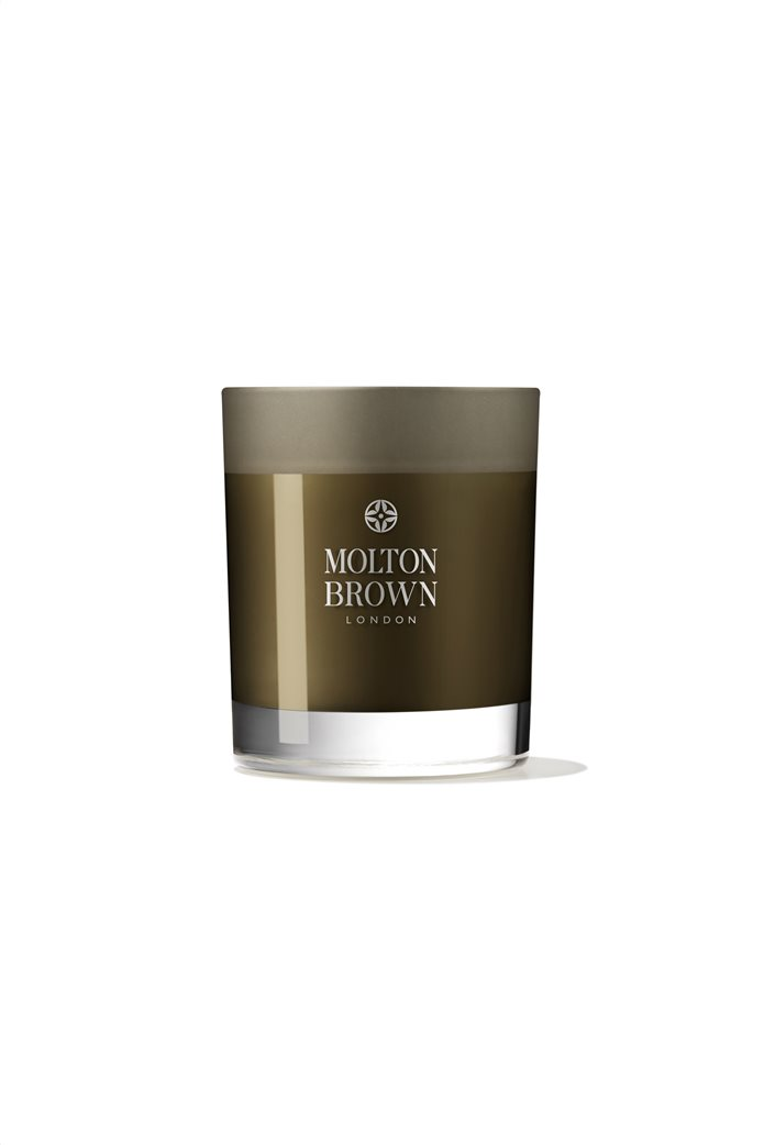 Molton Brown Tobacco Absolute Single Wick Candle 180 gr 0